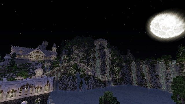 http://img.niceminecraft.net/Map/The-Valley-of-Imladris-Rivendell-Map-4.jpg