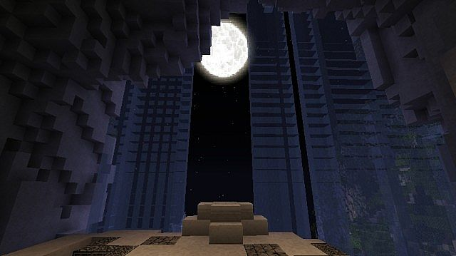 http://img.niceminecraft.net/Map/The-Valley-of-Imladris-Rivendell-Map-5.jpg