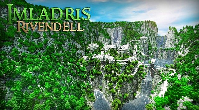 http://img.niceminecraft.net/Map/The-Valley-of-Imladris-Rivendell-Map.jpg
