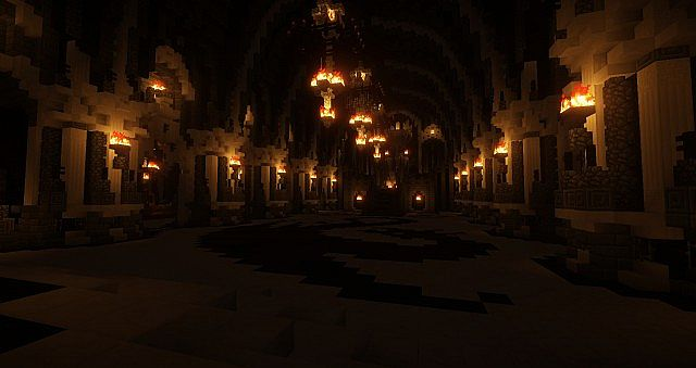 http://img.niceminecraft.net/Map/The-Valyrian-Tower-Map-10.jpg