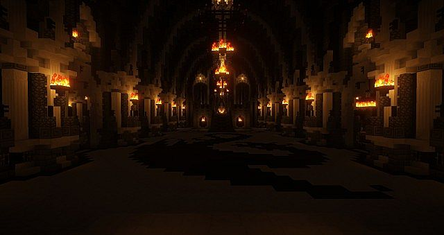 http://img.niceminecraft.net/Map/The-Valyrian-Tower-Map-11.jpg