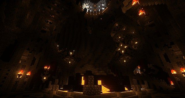 http://img.niceminecraft.net/Map/The-Valyrian-Tower-Map-12.jpg