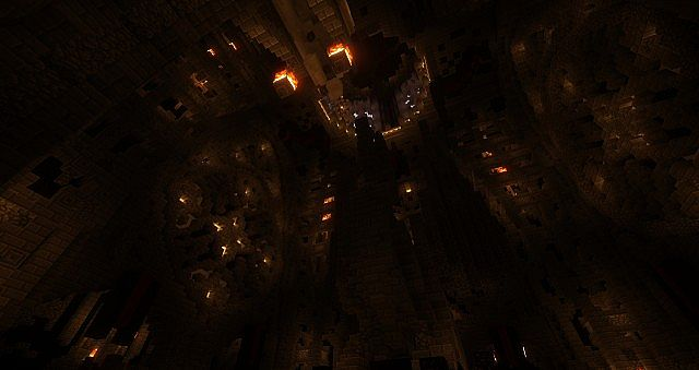 http://img.niceminecraft.net/Map/The-Valyrian-Tower-Map-14.jpg