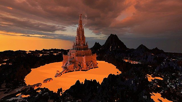 http://img.niceminecraft.net/Map/The-Valyrian-Tower-Map-2.jpg