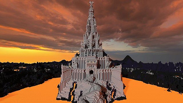 http://img.niceminecraft.net/Map/The-Valyrian-Tower-Map-5.jpg