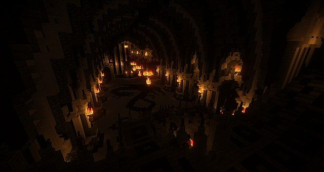 http://img.niceminecraft.net/Map/The-Valyrian-Tower-Map-6.jpg