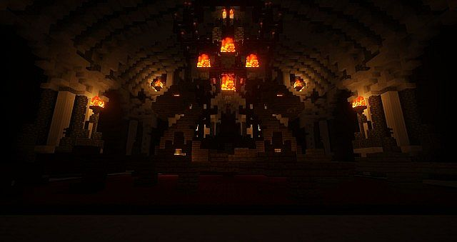 http://img.niceminecraft.net/Map/The-Valyrian-Tower-Map-8.jpg
