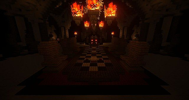 http://img.niceminecraft.net/Map/The-Valyrian-Tower-Map-9.jpg