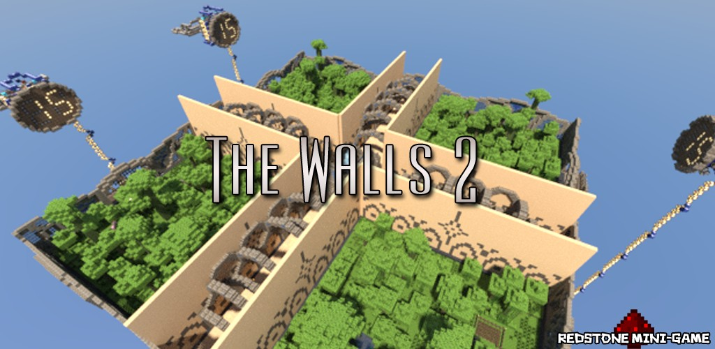 http://img.niceminecraft.net/Map/The-Walls-2-Map-1.jpg