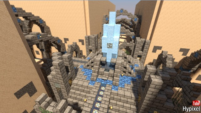http://img.niceminecraft.net/Map/The-Walls-2-Map-3.jpg
