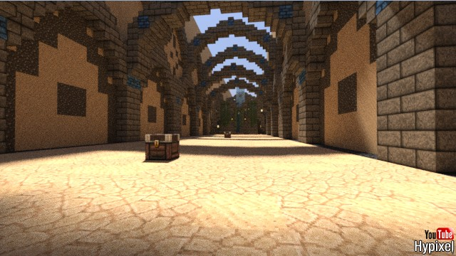 http://img.niceminecraft.net/Map/The-Walls-2-Map-5.jpg