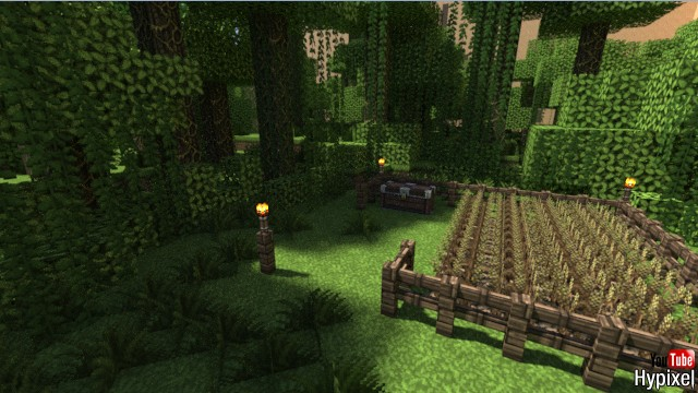 http://img.niceminecraft.net/Map/The-Walls-2-Map-6.jpg