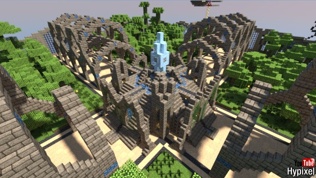 http://img.niceminecraft.net/Map/The-Walls-2-Map-7.jpg