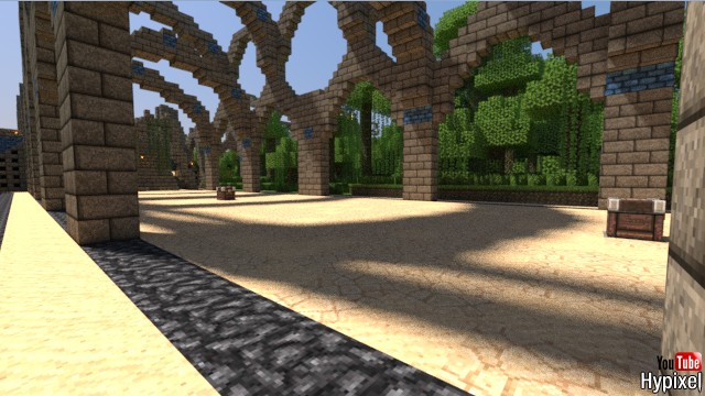 http://img.niceminecraft.net/Map/The-Walls-2-Map-8.jpg