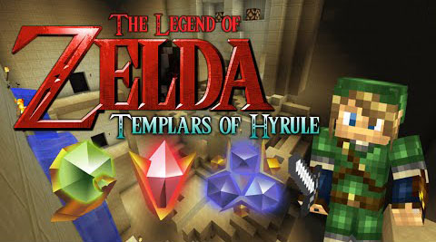 The-legend-of-zelda-templars-of-hyrule-map.jpg