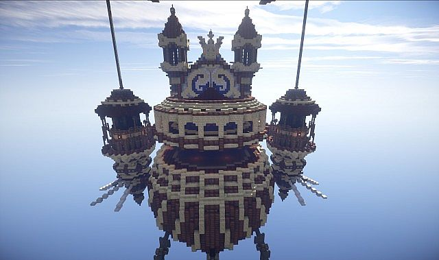 http://img.niceminecraft.net/Map/Theater-airship-m-s-prima-vista-map-1.jpg