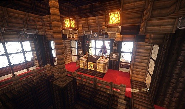 http://img.niceminecraft.net/Map/Theater-airship-m-s-prima-vista-map-13.jpg