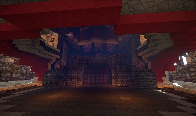 http://img.niceminecraft.net/Map/Theater-airship-m-s-prima-vista-map-14.jpg