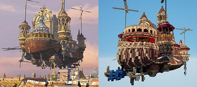 http://img.niceminecraft.net/Map/Theater-airship-m-s-prima-vista-map-15.jpg