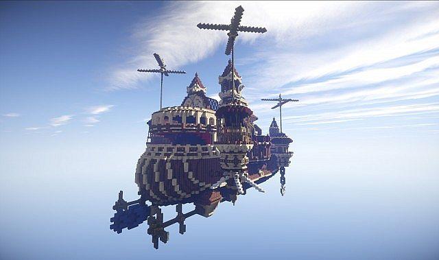 http://img.niceminecraft.net/Map/Theater-airship-m-s-prima-vista-map-2.jpg
