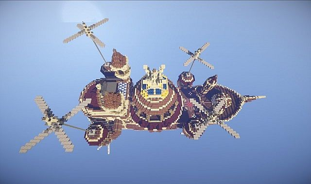 http://img.niceminecraft.net/Map/Theater-airship-m-s-prima-vista-map-3.jpg
