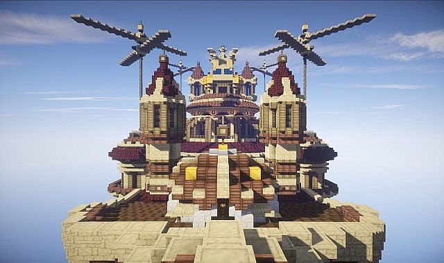 http://img.niceminecraft.net/Map/Theater-airship-m-s-prima-vista-map-4.jpg