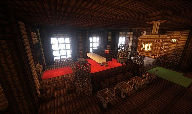http://img.niceminecraft.net/Map/Theater-airship-m-s-prima-vista-map-6.jpg