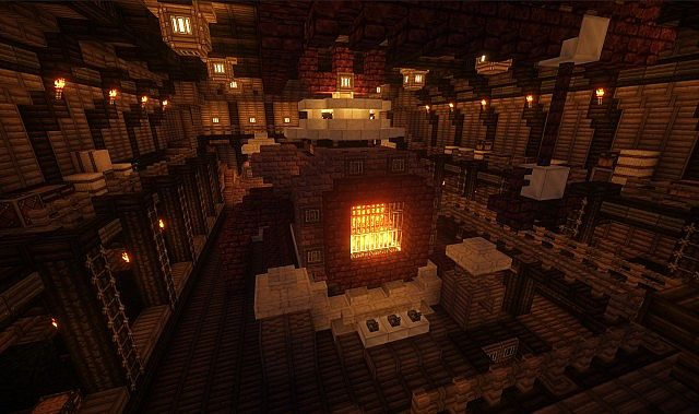 http://img.niceminecraft.net/Map/Theater-airship-m-s-prima-vista-map-7.jpg