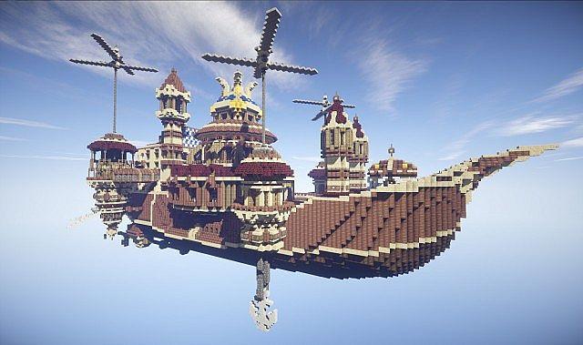 http://img.niceminecraft.net/Map/Theater-airship-m-s-prima-vista-map.jpg