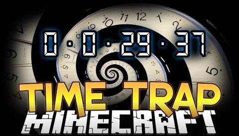 TimeTrap-Map.jpg