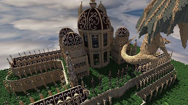 http://img.niceminecraft.net/Map/Toraxus-Map-4.jpg