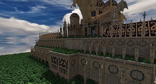 http://img.niceminecraft.net/Map/Toraxus-Map-5.jpg