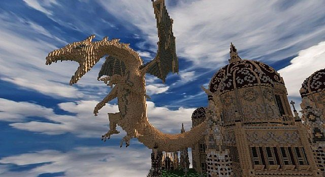 http://img.niceminecraft.net/Map/Toraxus-Map-6.jpg