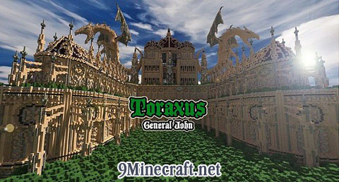 http://img.niceminecraft.net/Map/Toraxus-Map.jpg