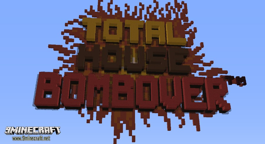 Total-House-Bombover-Map-1.jpg