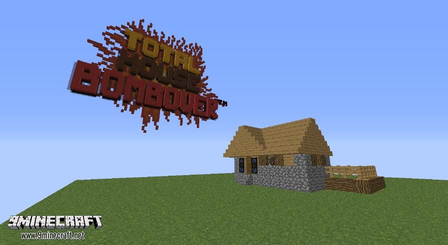 Total-House-Bombover-Map-3.jpg