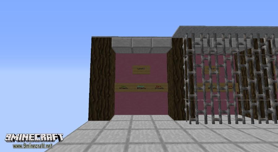 Total-House-Bombover-Map-4.jpg