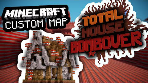 Total-House-Bombover-Map.jpg