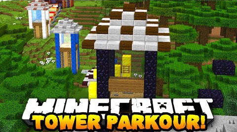 Tower-parkour-map-by-shinydiam0nd.jpg