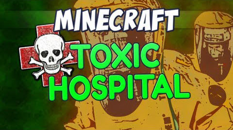 http://img.niceminecraft.net/Map/Toxic-Hospital-Map.jpg
