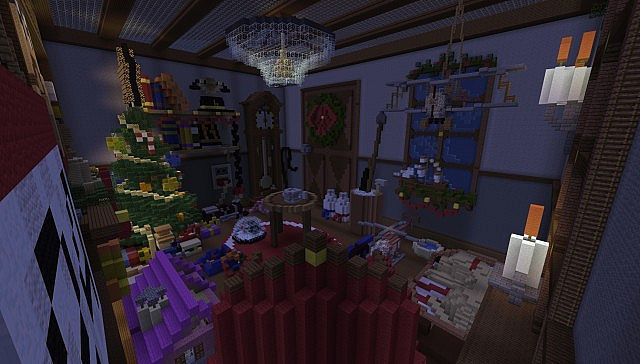 http://img.niceminecraft.net/Map/Toy-Soldiers-Map-4.jpg