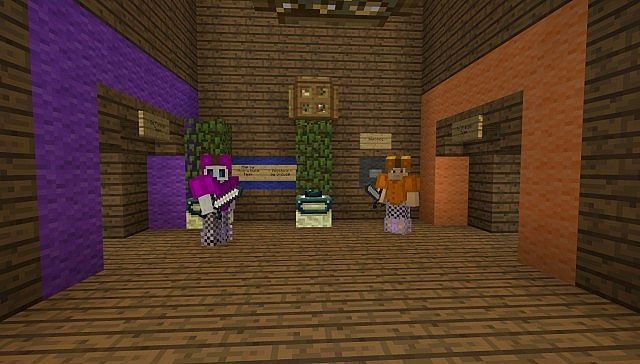 http://img.niceminecraft.net/Map/Toy-Soldiers-Map-5.jpg