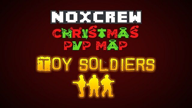 http://img.niceminecraft.net/Map/Toy-Soldiers-Map.jpg