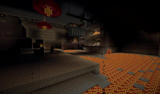 http://img.niceminecraft.net/Map/Toy-Story-2-Map-10.jpg