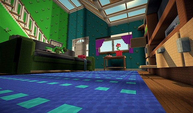 http://img.niceminecraft.net/Map/Toy-Story-2-Map-12.jpg