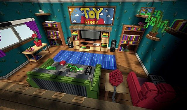 http://img.niceminecraft.net/Map/Toy-Story-2-Map-2.jpg