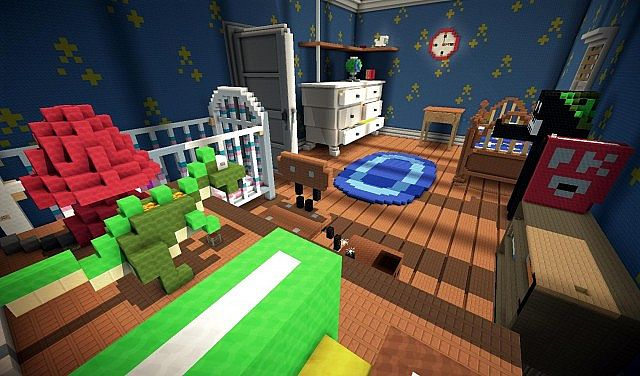 http://img.niceminecraft.net/Map/Toy-Story-2-Map-3.jpg