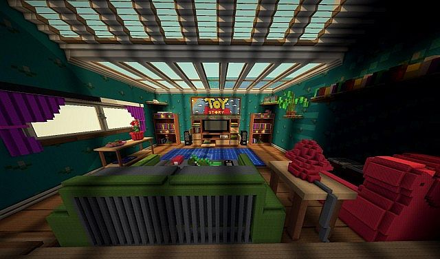 http://img.niceminecraft.net/Map/Toy-Story-2-Map-4.jpg