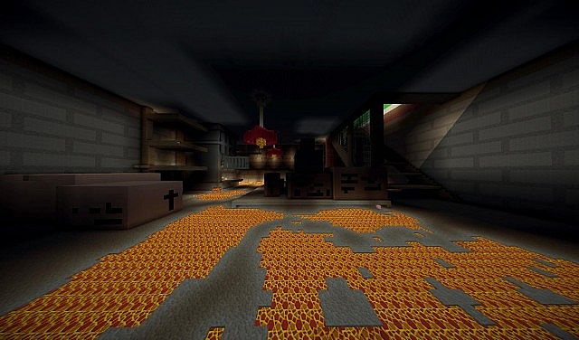 http://img.niceminecraft.net/Map/Toy-Story-2-Map-6.jpg