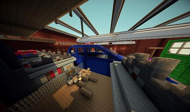 http://img.niceminecraft.net/Map/Toy-Story-2-Map-8.jpg